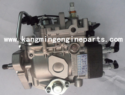 engine parts A2300 parts 4900804 pump, fuel injection