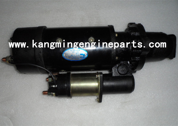 engine parts 3006499 starter motor NTA855