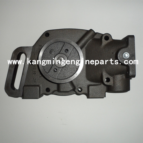 Chongqing engine parts 3051408 pump, water