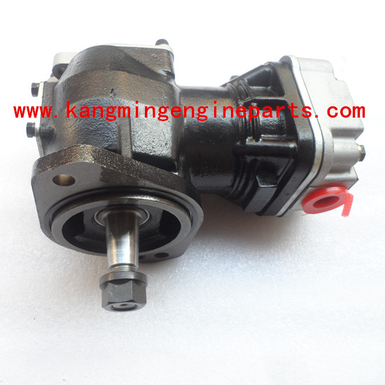 China original Foton engine parts ISF2.8 Compressor Air 4932265
