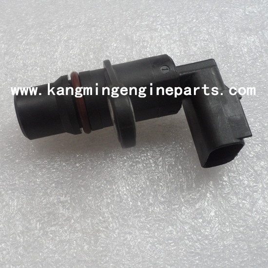 Foton engine parts 2872277 position sensor ISF2.8 engine part