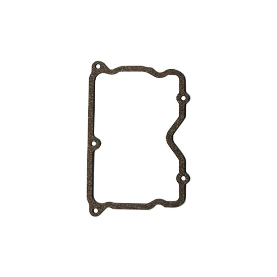 Chongqing engine parts nta855 engine gasket valve cover 3054841