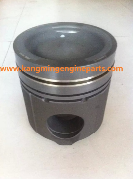 Engine parts 3628731 PISTON KTA50