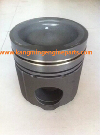 Engine parts 3067415 PISTON KTA50