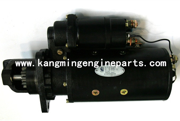 engine parts 4913528 motor,starting