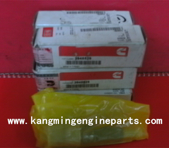Dongfeng  DCEC engine parts 3948529 injector