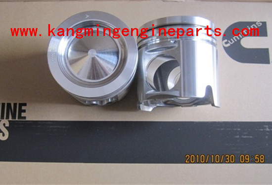 Engine parts 3044448 piston, engine L10