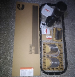 USA engine parts