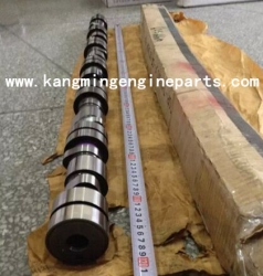 engine parts 3084487 camshaft n14 excavator parts