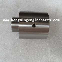 chongqing  kta38 spare parts shaft idler 3033853